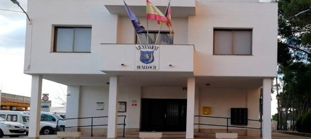 El PP de Benlloc ha celebrado hoy que el Gobierno Provincial duplique su inversión en la localidad hasta alcanzar este año los 181.800 euros.