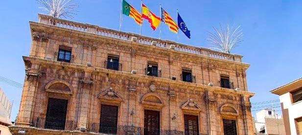 """Toledo: """"Amparo Marco, atiende primero las necesidades de su gobierno, ampliando su flota de coches oficiales, en lugar de atender las de los castellonenses"""""""