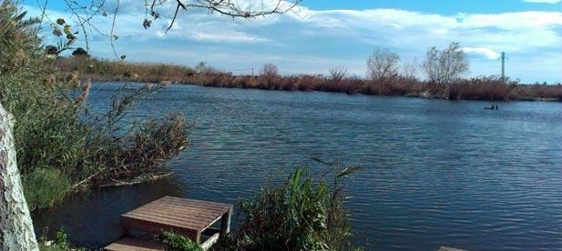 Diputación ha concedido al Ayuntamiento de Almenara una subvención de 33.189 euros para implantar señales indicativas y direccionales de recursos turísticos en la Marjal y la playa de Casablanca.