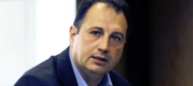 El rechazo en comisión a apoyar la enmienda defendida por Salvador Aguilella (PP) obliga a dejar sobre la mesa la aprobación de la Estrategia Provincial de Empleo