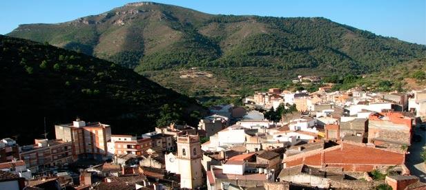 El programa de actividades 'Repoblem on Tour' de la Diputación de Castellón hará una parada en Alfondeguilla el jueves 31 de agosto