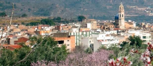Altura recibirá un desfibrilador y se une así al proyecto de 'territorio cardioprotegido' de la Diputación de Castellón