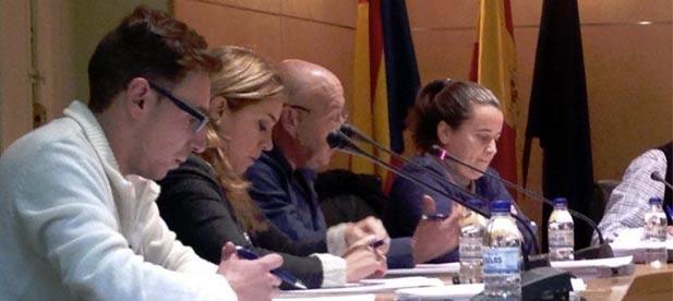 El Síndic de Greuges de la Comunitat Valenciana admite a trámite la queja presentada por el Partido Popular de Altura por la falta de transparencia del PSPV.