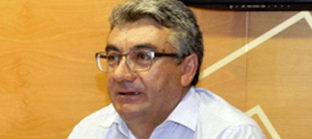 Ferrer ha posat en valor l'anunci realitzat ahir pel president Mariano Rajoy que amb una inversió de 434 milions d'euros en la próxima tardor.