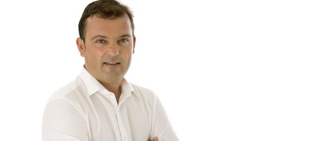 """Martínez: """"Las únicas inversiones que llegan a nuestro territorio llevan el sello del Partido Popular, porque Puig y Oltra ni están ni se les espera en el norte de la provincia de Castellón"""""""