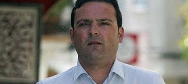 """Martínez: """"La izquierda se cree que va a ganar en los juzgados lo que no es capaz de ganar en las urnas""""."""