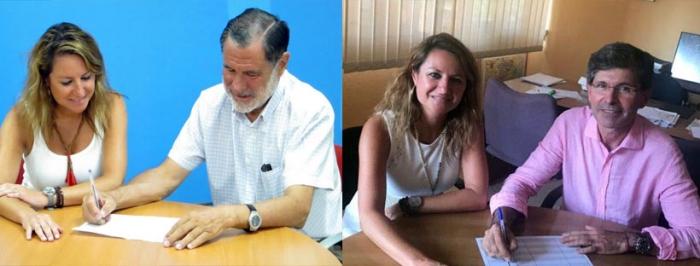 Carrasco presentará los avales el próximo jueves 22 de junio, fecha límite para optar como candidato a la elección el próximo 7 de julio