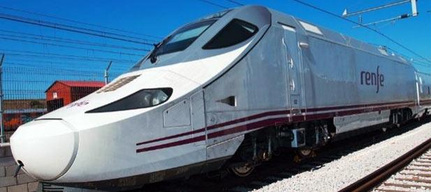 """Los populares insisten en que """"el compromiso del gobierno de España en materia de infraestructuras con Castellón es innegable"""""""