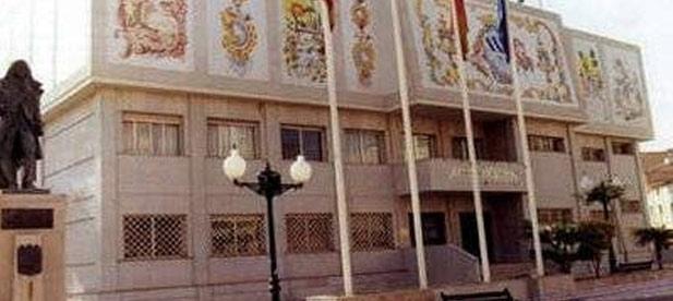 El Grupo Popular de l'Alcora elevará una moción al próximo pleno municipal para solicitar la ejecución de un colector de aguas pluviales en la calle Costera del Advocat