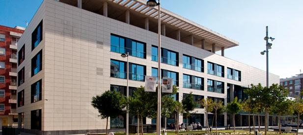 PSPV y Compromís de Almassora han renunciado a la inversión europea para que se construya el TRAM metropolitano para conectar Castellón con Burriana, Vila-real y Almassora.