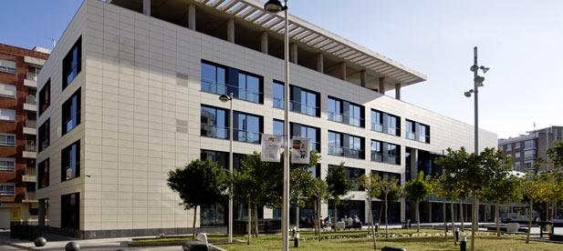 Almassora es el único municipio que tras solicitar una prórroga ha seguido sin hacer bien su trabajo y se ha quedado sin la totalidad de la subvención.