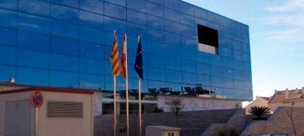 El GMP de Almenara  elevará una moción en el próximo pleno municipal instando al equipo de gobierno socialista a licitar la adjudicación de los seguros municipales.