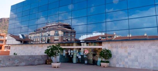 """Bañuls: """"Tenemos una alcaldesa, Estíbaliz Pérez, está más ocupada defendiéndose en los juzgados de tres imputaciones que en luchar por su pueblo, Almenara"""""""
