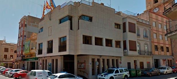 El PP de Betxí  ha denunciado que los vecinos tengan que pagar más de 33.854 euros de sobrecostes por la mala gestión del gobierno de Compromís.