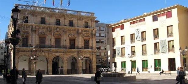 """Toledo ha pedido al equipo de gobierno de Amparo Marco que """"dé marcha atrás"""" y """"recapacite"""" para buscar, desde el consenso, nuevas fórmulas de desarrollo urbanístico."""