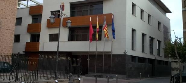 El GMP de Xilxes ha elevado una enmienda a los presupuestos municipales elaborados por el gobierno tripartito, PSOE, IU y Compromís.