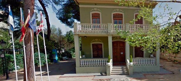 El Partido Popular de Navajas ha denunciado que el municipio lleva más de dos meses sin agente de Policía Local.