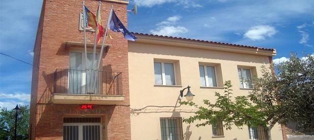 Prats ha celebrado hoy que el municipio sea uno de los once pueblos que han entrado a formar parte de la Red de Unidades de Respiro Familiar de la Diputación.