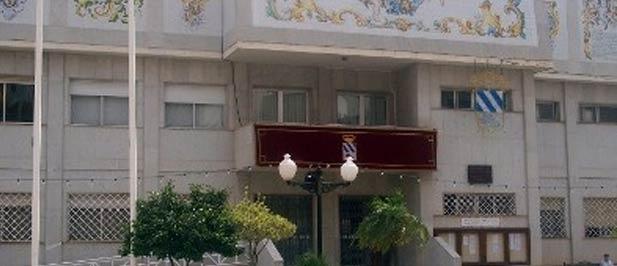 """El portavoz del GMP en l'Alcora, Vicente Mateo ha pedido hoy al tripartito """"más igualdad"""" y """"unidad de criterio"""" a la hora de imponer el """"toque de queda"""" a los organizadores de espectáculos al aire libre."""