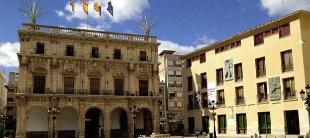 """Toledo: """"Desde hoy, el Partido Popular en el Ayuntamiento de Castellón se pone a disposición del presidente de la comisión, para ofrecerle toda nuestra ayuda y todo nuestro apoyo"""""""
