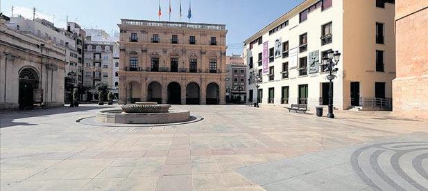 """Redondo: """"La Comunidad de Madrid ha sido una de las autonomías españolas que, durante los últimos 16 años, ha desarrollado una política de bajada de impuestos que ha ahorrado a cada contribuyente unos 15.000 euros de media"""""""