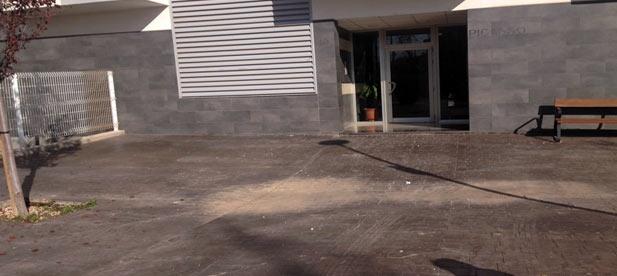 El GMP del L'alcora celebra que por fin el alcalde del PSPV ejecute la reforma de un tramo de la Avda. Tte. Gral. Michavila como solicitó el PP.