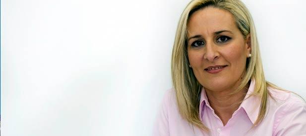 """Bañuls ha lamentado que la imputación de la alcaldesa """"no ha servido para que haya un cambio de rumbo en la gestión y en la política municipal"""""""