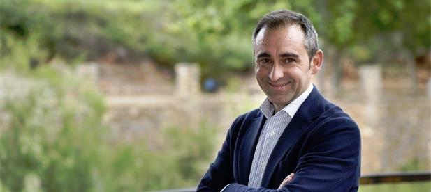 """Barrachina: """"La apuesta del PP por la provincia de Castellón es siempre por las infraestructuras útiles"""""""