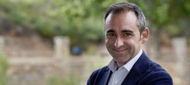 """Barrachina: """"Mientras Rajoy viene a Castellón a traer el AVE y anunciar 334 millones para la A7, Sánchez vino para ridiculizar al jefe de los socialistas valencianos"""""""