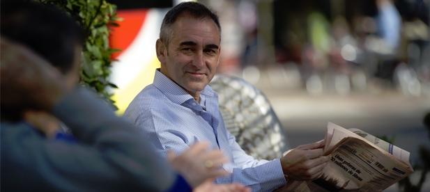 """Barrachina: """"El gobierno del Partido Popular es una garantía para las pensiones, frente al castigo que sufrieron los pensionistas en 2010 cuando el gobierno del PSOE congeló las pensiones"""""""