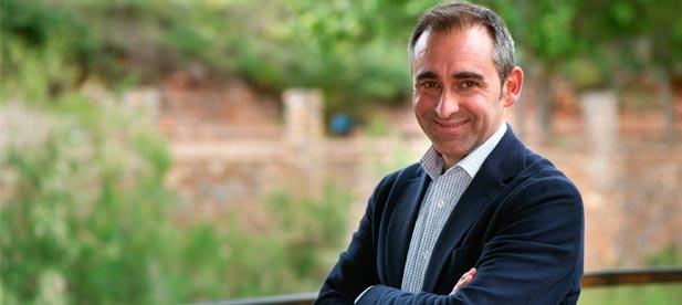 """Barrachina:""""Las únicas inversiones que crecen para 2019 son los proyectos que dejó el PP contemplados en sus cuentas"""""""