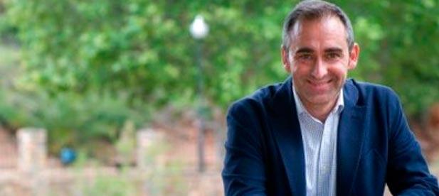 """Barrachina: """"El nuevo Gobierno va a hacer una fuerte apuesta social porque va a ejecutar el presupuesto del Partido Popular"""""""