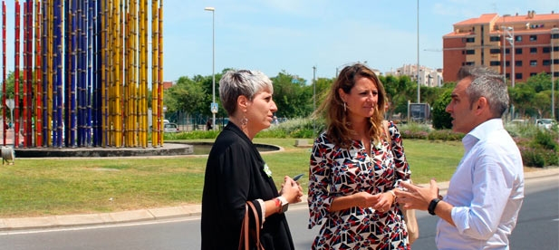 Más del 80% de las juntas locales ya se han renovado, así como la profunda renovación de la junta directiva provincial del PP en Castellón