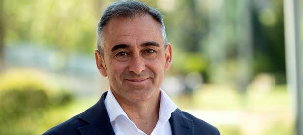 """Barrachina: """"Desde que se aprobó el último presupuesto, el último del PP, no se ha avanzado en nada en Castellón"""""""