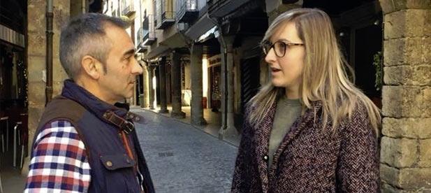 """García (PP): """"Los que se escondían detrás de la pancarta y defendían la educación universal y gratuita están acabando con la educación"""""""