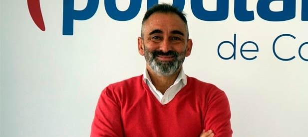 Los populares exigen que Puig no se deje engañar por Pedro Sánchez y que destine a la provincia el dinero que le corresponde de la Unión Europea