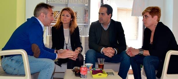 Los populares han renovado ya más del 80% de sus juntas en todas las localidades de la provincia de Castellón, todas por unanimidad