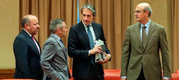 """Barrachina: """"Los avances vienen siempre de la mano de los gobiernos del PP, para frenar nuestro crecimiento ya está el PSOE y Compromís en el Consell"""""""