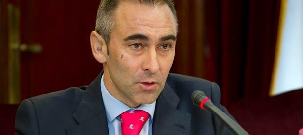 Barrachina ha instado al Consell de Ximo Puig y Mónica Oltra a contribuir al mantenimiento del servicio de trenes regionales entre Castellón y Vinaròs