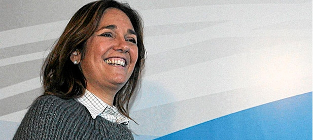 Escudero ha pedido explicaciones al diputado nacional del PSPV-PSOE por la provincia de Castellón, Artemi Rallo.
