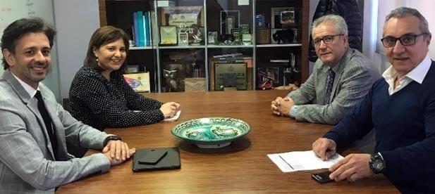 """El PP propone una comisión de estudio en Les Corts sobre la situación sanitaria en la Comunitat Valenciana y sus posibles soluciones """"ante la incapacidad del Botànic"""""""