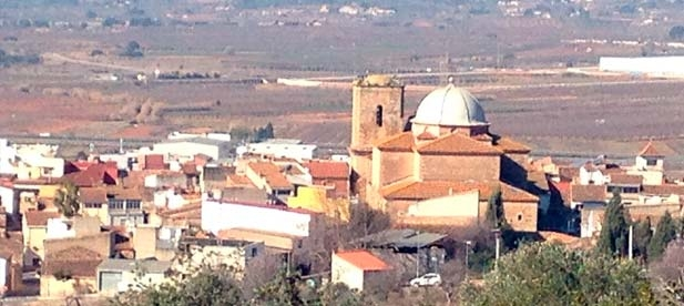 Cabanes recibirá dos desfibriladores entregados por la Diputación de Castellón