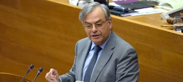 """Calpe: """"PSOE y Compromís vuelven a demostrar su doble discurso y que cuando tienen que pagar ellos la seguridad vial ya no es una prioridad"""""""