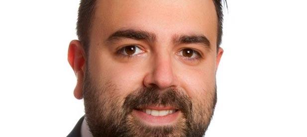 """Bellés: """"La Generalitat Valenciana debería apostar por políticas que incentiven que las familias jóvenes quieran instalarse en los municipios pequeños""""."""