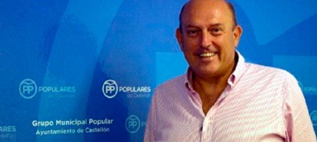 Desde el Grupo Municipal Popular instan al bipartito, formado por PSOE y Compromís-, a aplicar la transparencia que tanto pregonan.