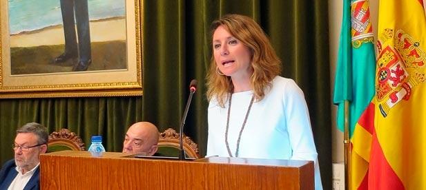 """Carrasco: """"Los presupuestos generales apuestan por el empleo y la creación de oportunidades frente a los presupuestos de la Generalitat que castigan a la ciudad"""""""