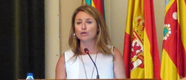 """Carrasco: """"Frente a las falsas expectativas generadas por PSOE y Compromís, que anunciaron una reducción que no han cumplido, es necesaria una bajada real de este impuesto que ahora ronda los 100 euros para los vecinos"""""""