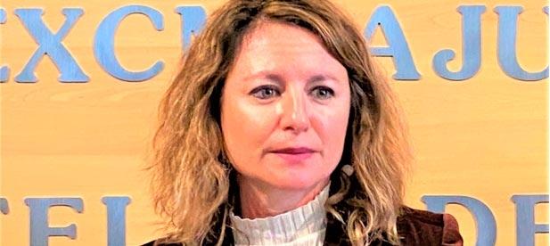 Carrasco exige explicaciones a la alcaldesa socialista por el nuevo bandazo del presidente de la Generalitat de dejar a Castellón fuera de la Fase 2, en contra de lo que se había anunciado.