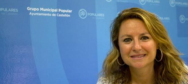 """Carrasco: """"El expediente al que se aferra el gobierno municipal de PSOE y Compromís, con el que se pretende retirar la cruz del Ribalta, carece por completo de fundamento y coherencia."""""""