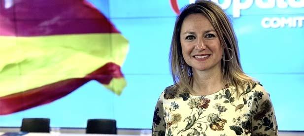 """Carrasco: """"El Ayuntamiento de Castellón no ha paralizado los desahucios, ni se ha cerrado el círculo de los desahucios como llegó a asegurar Amparo Marco"""""""
